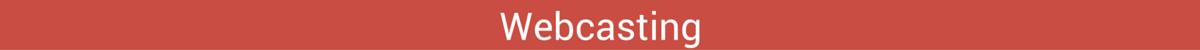 webcasting_heading