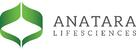 AntaraLifeSciences