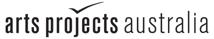 ArtsProjectsAustralia