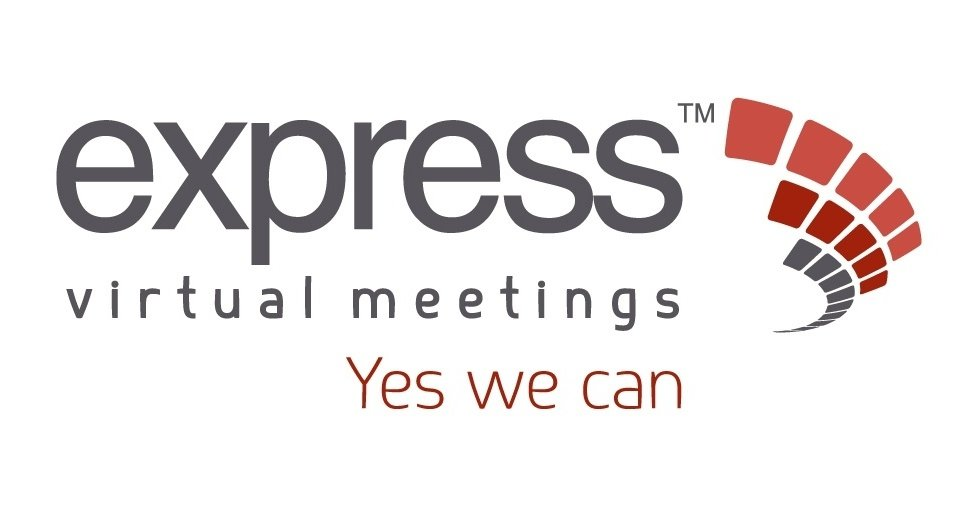 Express Virtual Meetings