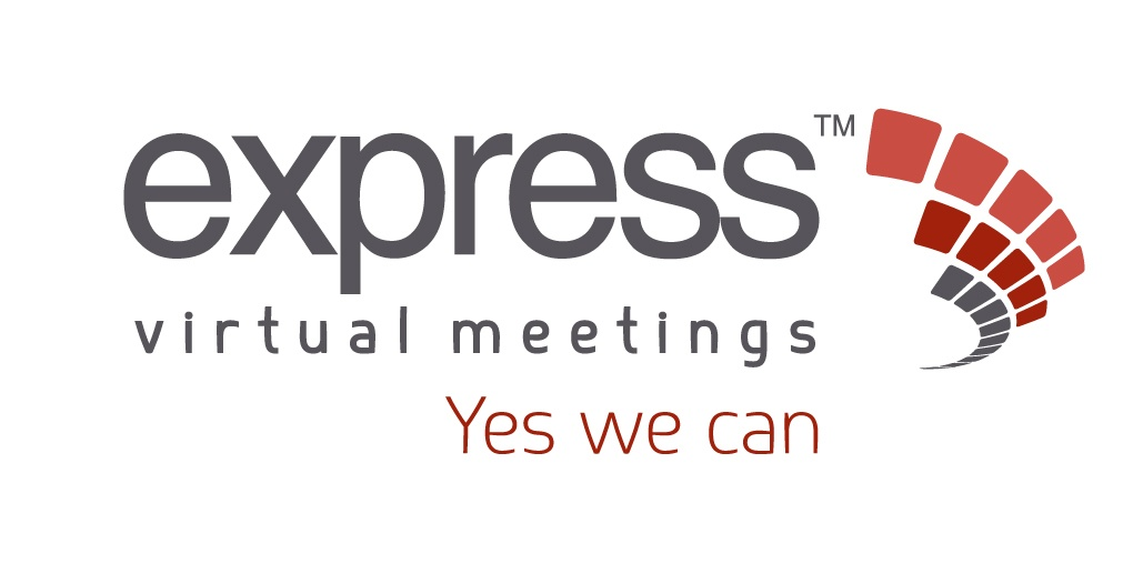 Express_logo