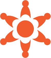 Infoshare web conferencing icon
