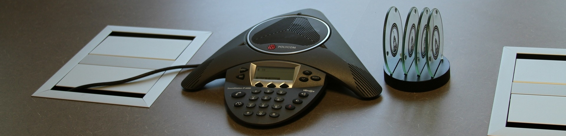 conference phone-634998-edited.jpg