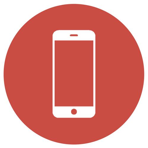 mobile (2)