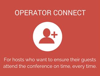 operator_connect_box