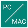 pc mac compatible