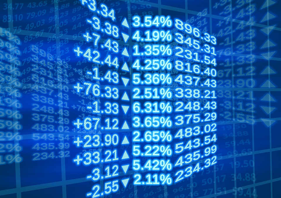 stock-exchange_960_720.jpg