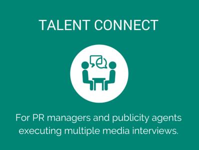 talent-connect-box