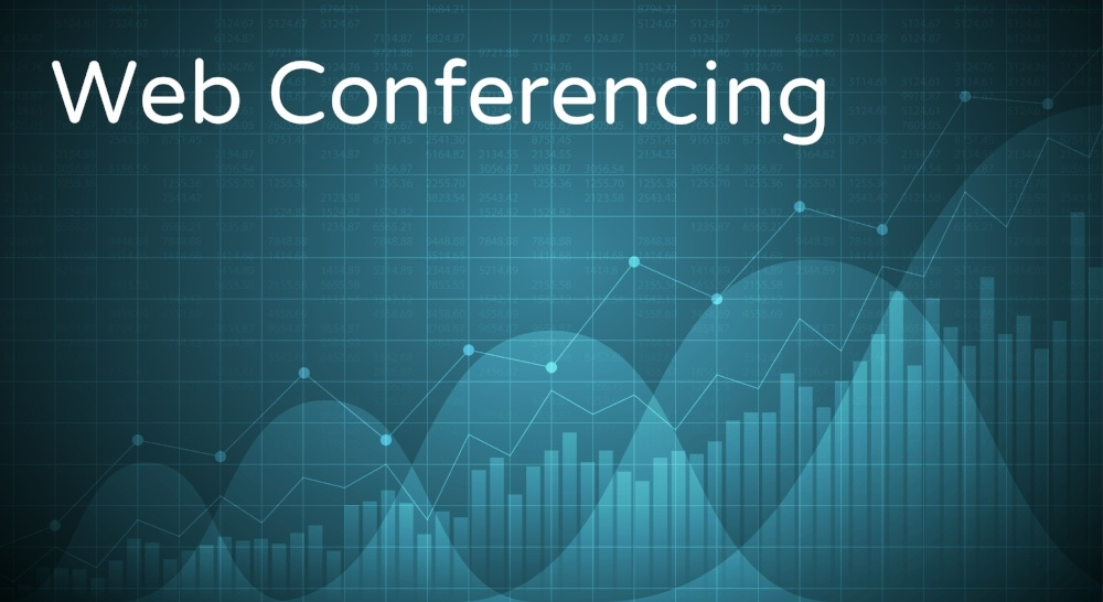 web conference financial-for post.jpg