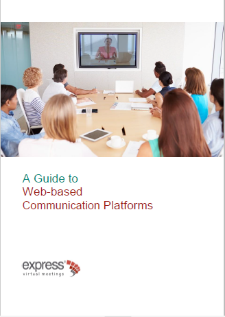 web_platforms_ebook_cover-1.png