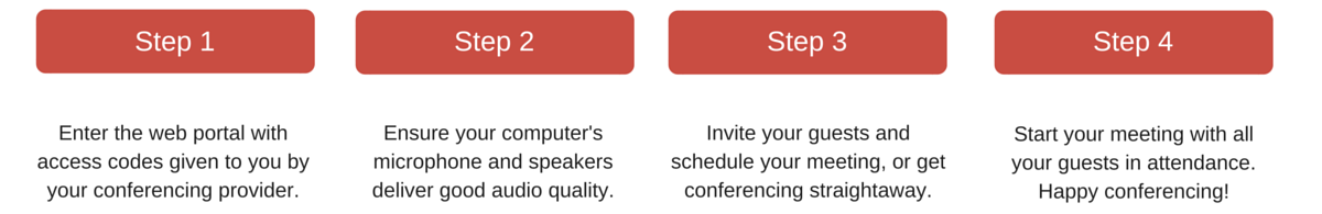 How_does_web_conferencing_work-_2-915613-edited.png