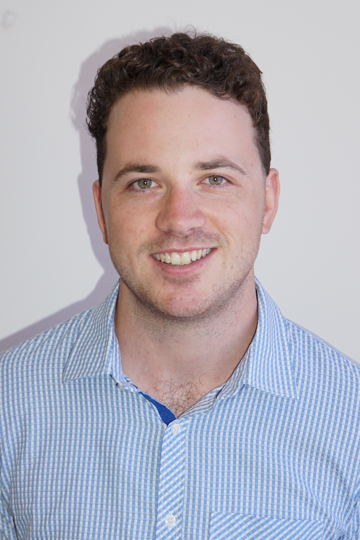 Sidney Ferguson