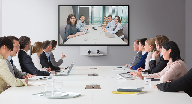 video_conferencing-910531-edited.png